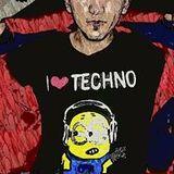 Alex Banciu - Tech House ( 1 hour set )
