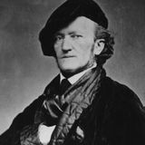 OSB - Richard Wagner | Sinfonia em Dó Maior