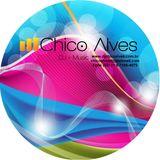 November 2015 Night Sessions House Editons DJ Chico Alves