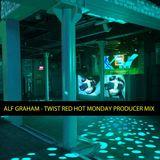 Twist RHM Producer Mix