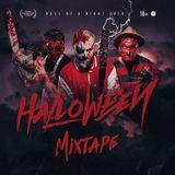 Halloween 2018 Mixtape - Shine X Mehdi X Easy