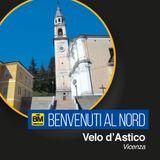 Benvenuti al Nord - Velo d'Astico (VI)
