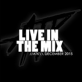 ATK Live in the Mix (December 2015)