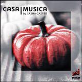 #4 Casa Musica by Sasha Casper
