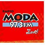Radio Moda -- EL Juergón ... [[ ! Jhunior Llico Dj ! ]]  Cajamarca-Lima-Peru.mp3
