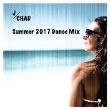 Summer 2017 Dance Mix