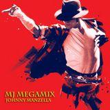 MJ Tribute Mini Megamix