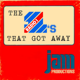 The Ones that Got Away- produced by Duncan Newmarch