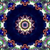 20130503_Eternal Traveler Mix