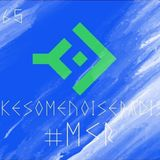 MAKESOMENOISERADIOSHOW-065-16-9-2017-MiXed By Ayelen Bilevicius