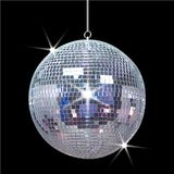 let`s talk about disco music