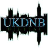 Bluey | Embrace DnB MIX | 16.06.11 | UKDNB Mixcloud