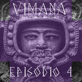 Vimana Session Ep#04 - Vimana Project