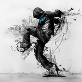 Styline - Best Of EDM Mix