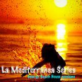 La mediterránea vol.1 (Energy beach house set)