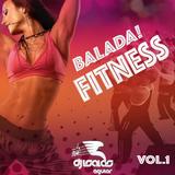 Balada Fitness Vol.1 (Megamix)