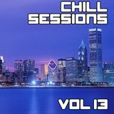 Chill Sessions Volume 13 [2014-02-11]
