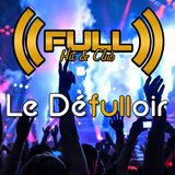 N°4 Le Défulloir - 24/01/2016
