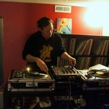 Andrew Boie - FMPDX Deep House session - May 2014