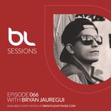 BrightLight Sessions 066 with Bryan Jauregui