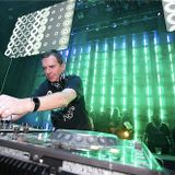 Nick Warren - Live @ 11Th Annual Sunset Cruise, Miami, WMC 2012 - 23-03-2012