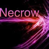 Mixtape Necrow 01/14