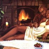 RnB fireplace selection