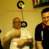 28-06-19 - Frank & Michel - TeamFM Twente & Friesland - Met zomerse hits