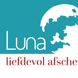 2018-03-08_Luna_liefdevol_afscheid-Mw_Luiten_Mw_Boekholt