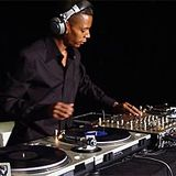 Jeff Mills - Essential Mix 6.7.98
