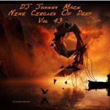 Nine Circles Of Deep - Volume 43
