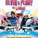 Ibiza Trance Classics. Kevin & Perry style