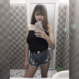 ✔ Nonstop ♥ Vitamin Ke ♥ Tặng Chị Quỳnh Cô Lô Nhuê - ♥ - Khánh Black Mix ✪