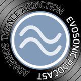 EPC: Adambos Trance Addiction 01 NEU