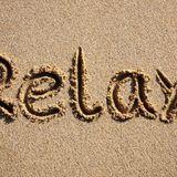 Afterboy - Relax (Original Mix)