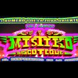 Mix electronica Dj D@Dy