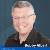 Ep. 79 How To Double An Acquisition Offer For Your Business