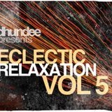 Eclectic Relaxation vol 5