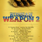 FeyDer - Russian Weapon 2