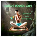 Guido's Lounge Cafe Broadcast 0155 Inner Beauty (20150220)