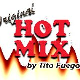 Tito Fuego's Hot Mix Volume 12