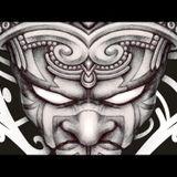 Aztec DNB