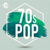 PABLO RAMIREZ - FOREVER 70S