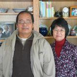 11-1-15 Pastor Jun Isaguirre