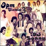 OPM Classic Compilation 3 by DJ Sonny GuMMyBeArZ (D.Y.M.S.W.)