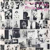 Classic Album Sunday: The Rolling Stones' Exile on Main Street // 25-06-17