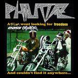 Philittaz - Taz Sessions Vol.21 - Easy Skanker