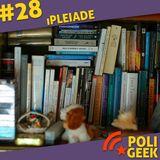 #28 - iPleiade