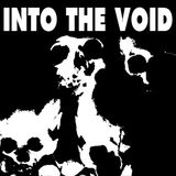 Into The Void #143