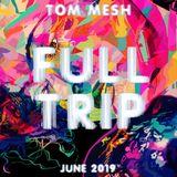 Full Trip (June 2019)
